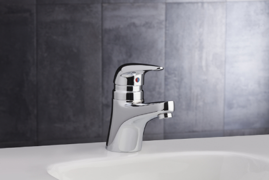 Chicago Faucets Commercial Faucets Parts Plumbing Supplies