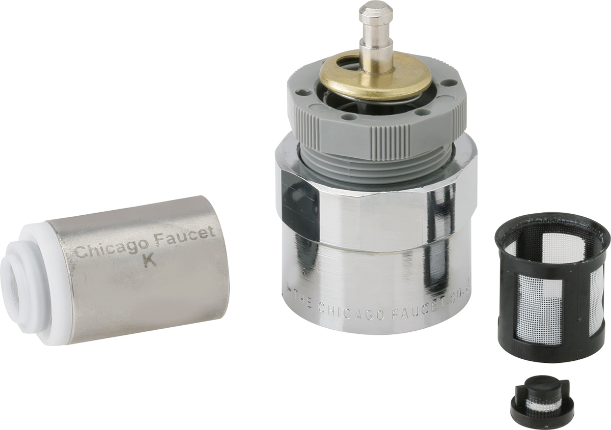 Mvp Metering Cartridge Actuator Assembly And Valve With