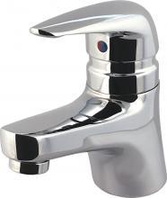 Bathroom Tub Faucets Wholesale,Faucets Elements of Design eodfaucet.com bath_listing.php cat=category3&valppp=9&p=5