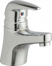 Wholesale Beer Faucets Buy Cheap Beer Faucets 2019 on Sale in dhgate.com Wholesale Searches Kitchen Faucets Faucet
