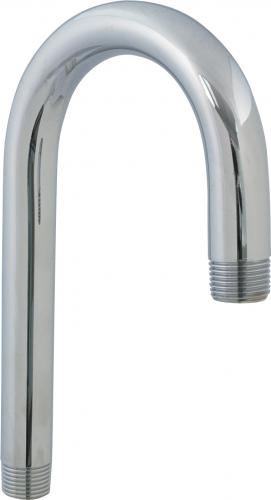 Chicago Faucet 225-001JKABCP