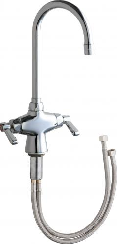 CHICAGO FAUCET 50-ABCP