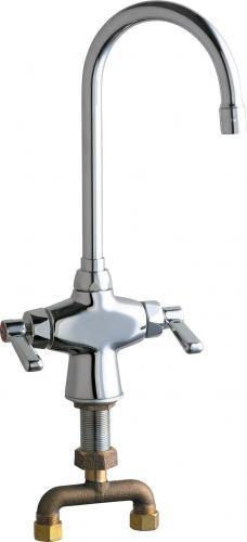 CHICAGO FAUCET 50-TABCP