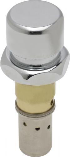 Chicago Faucet 628-XJKABNF