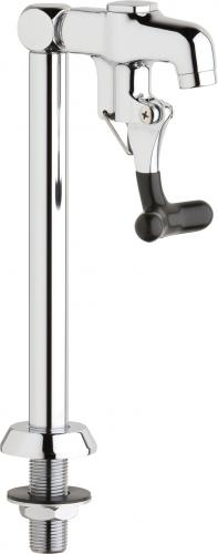 CHICAGO FAUCET 712-ABCP