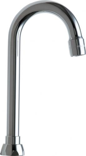 Chicago Faucet GN1AE3JKABCP